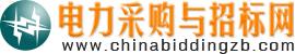 中国电力betway88必威入口与betway必威手机版